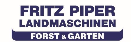 Willkommen bei Piper Landmaschinen